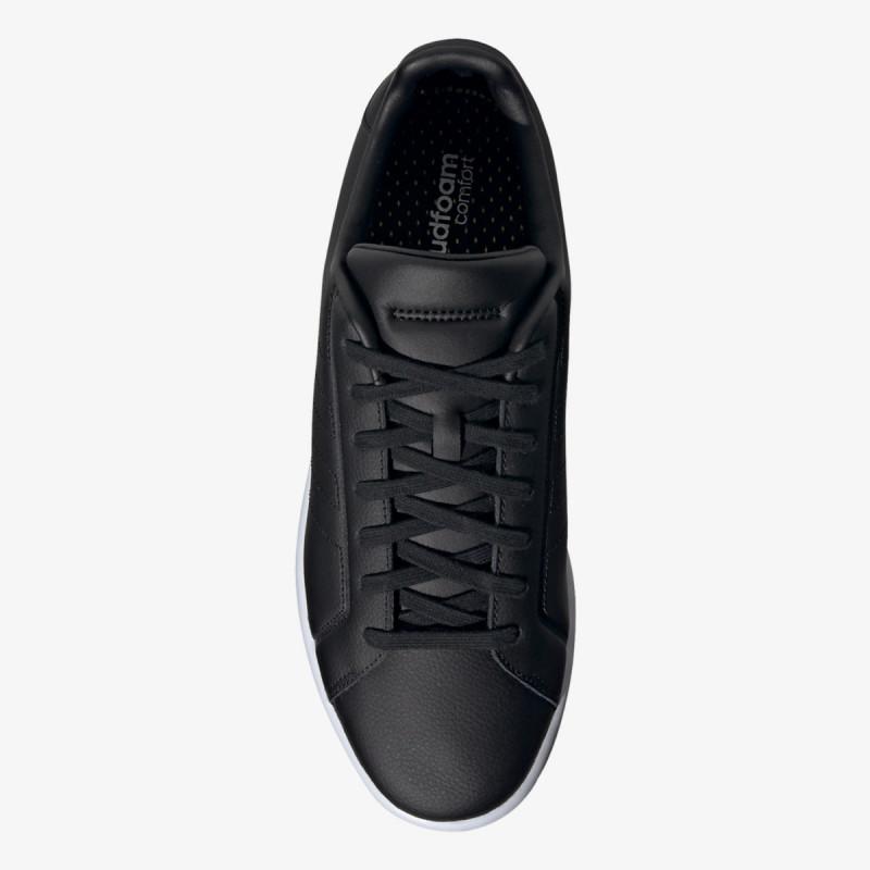 adidas Pantofi sport GRAND COURT LTS