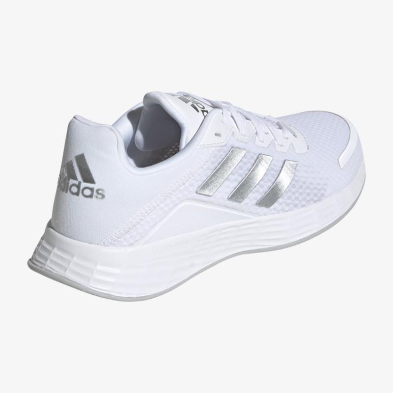 adidas Pantofi sport DURAMO SL
