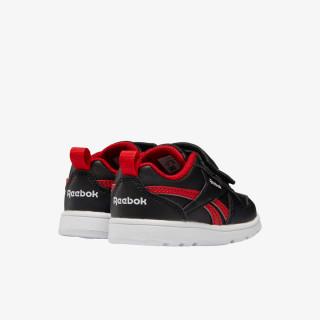 Reebok Pantofi sport REEBOK ROYAL PRIME 2.0 2V