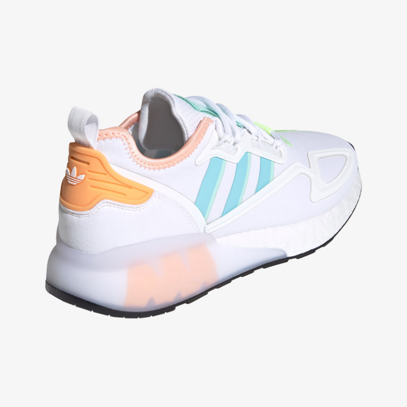 adidas Pantofi sport ZX 2K BOOST W