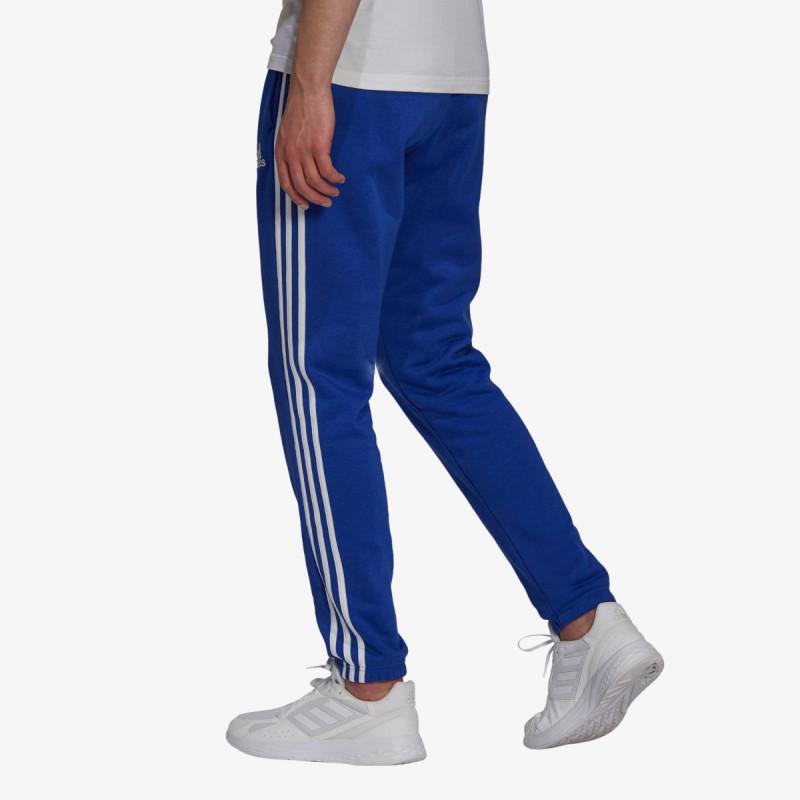adidas Pantaloni M 3S FL TE PT
