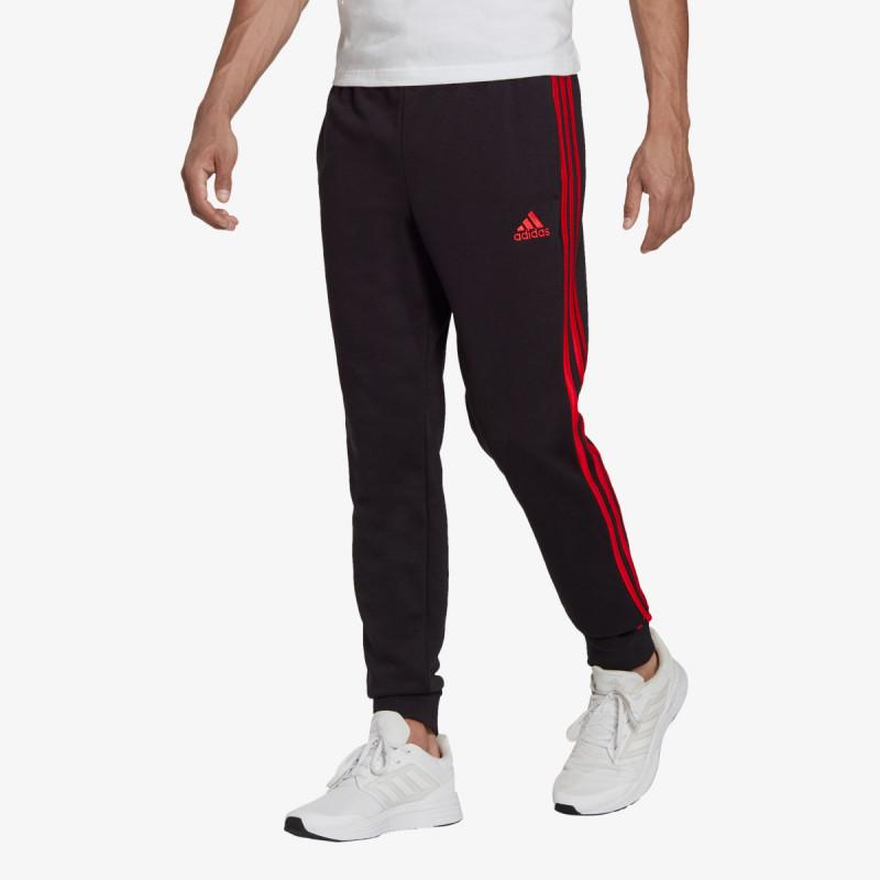 adidas Pantaloni M 3S FT TC PT
