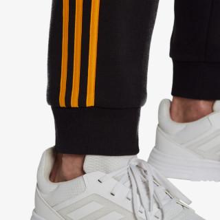adidas Pantaloni M 3S FL TC PT