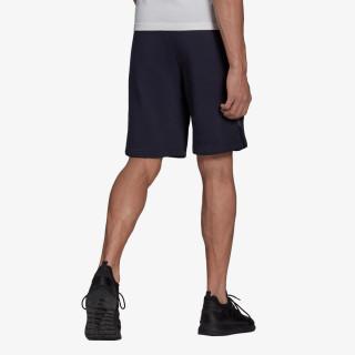 adidas Pantaloni scurti CAMO  SHORT