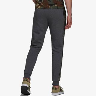 adidas Pantaloni de trening M CAMO PT