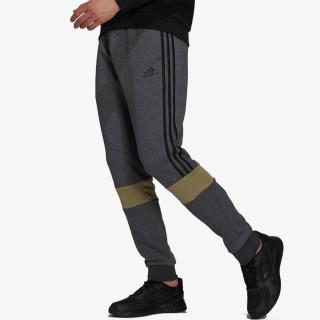 adidas Pantaloni de trening M CB C PANT