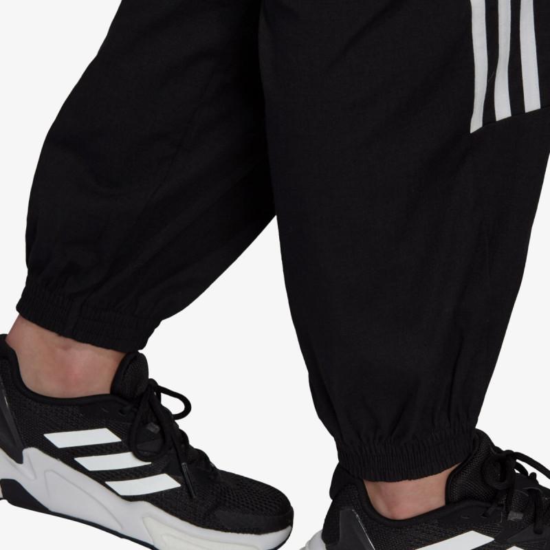 adidas Pantaloni de trening W FI WV PANT
