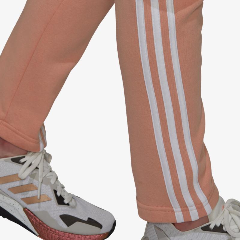adidas Trening W ENERGY TS