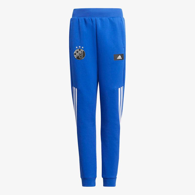 adidas Pantaloni B FI 3S TAP P