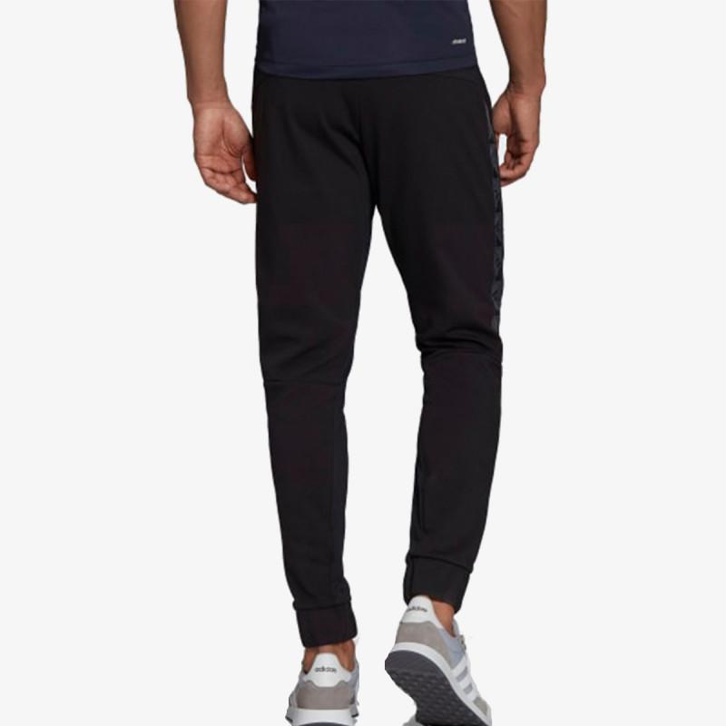 adidas Pantaloni de trening M MT PT