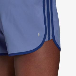 adidas Pantaloni scurti M20 SHORT