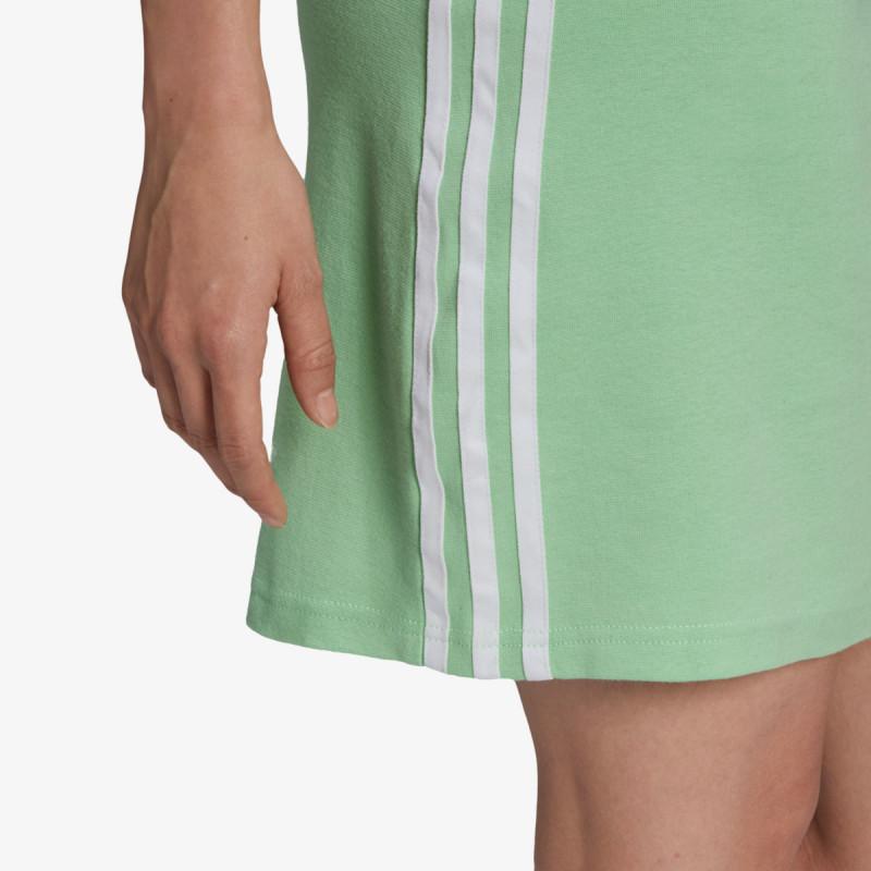 adidas Rochie RACER B DRESS