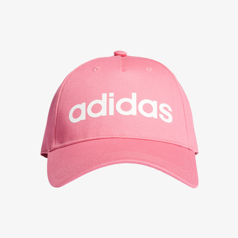 adidas Sapca DAILY CAP