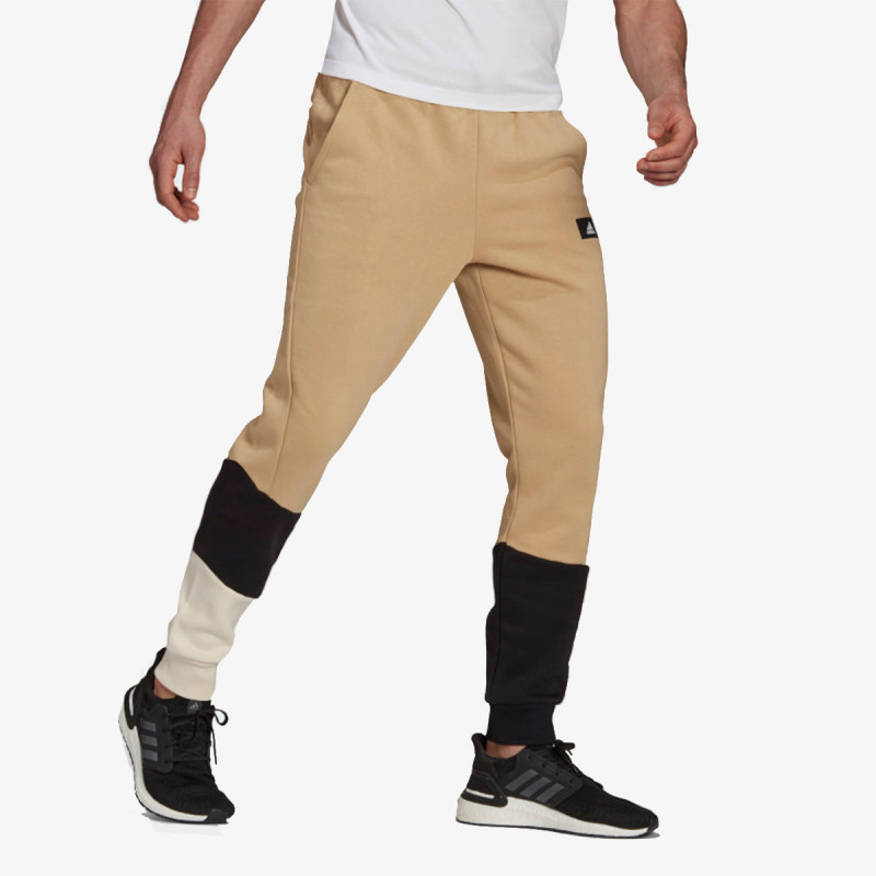 adidas Pantaloni de trening M FI CB Pant