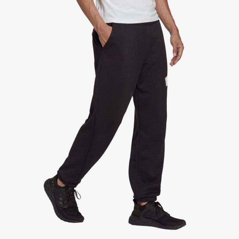 adidas Pantaloni M FI 3B Pant