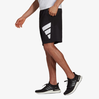 adidas Pantaloni scurti M FI 3B Short