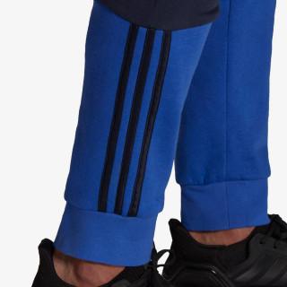 adidas Trening MTS Cot Fleece