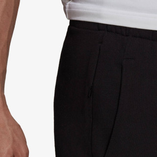 adidas Pantaloni de trening M FI CC Pant