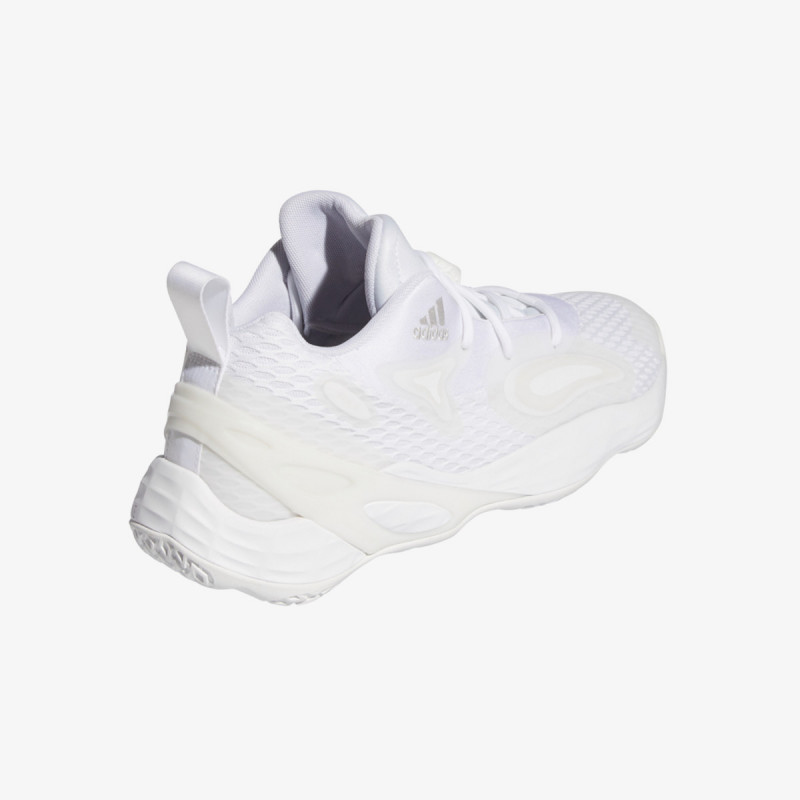 adidas Pantofi sport Exhibit A