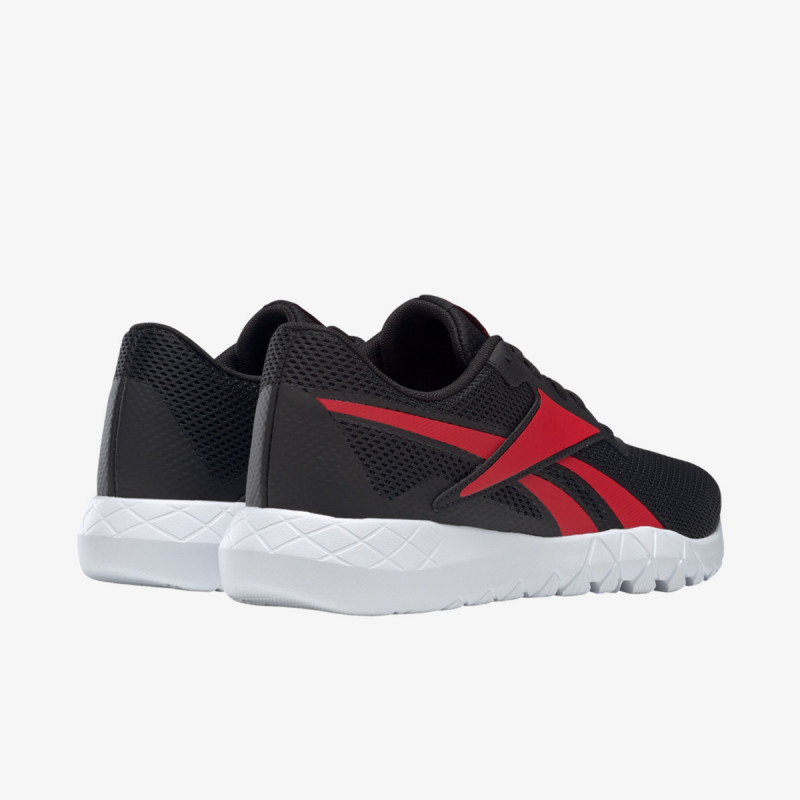 Reebok Pantofi sport FLEXAGON ENERGY TR 3.0