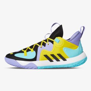 adidas Pantofi sport Harden Stepback 2