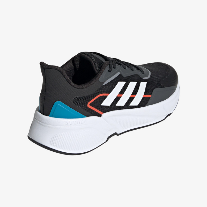 adidas Pantofi sport X9000L1