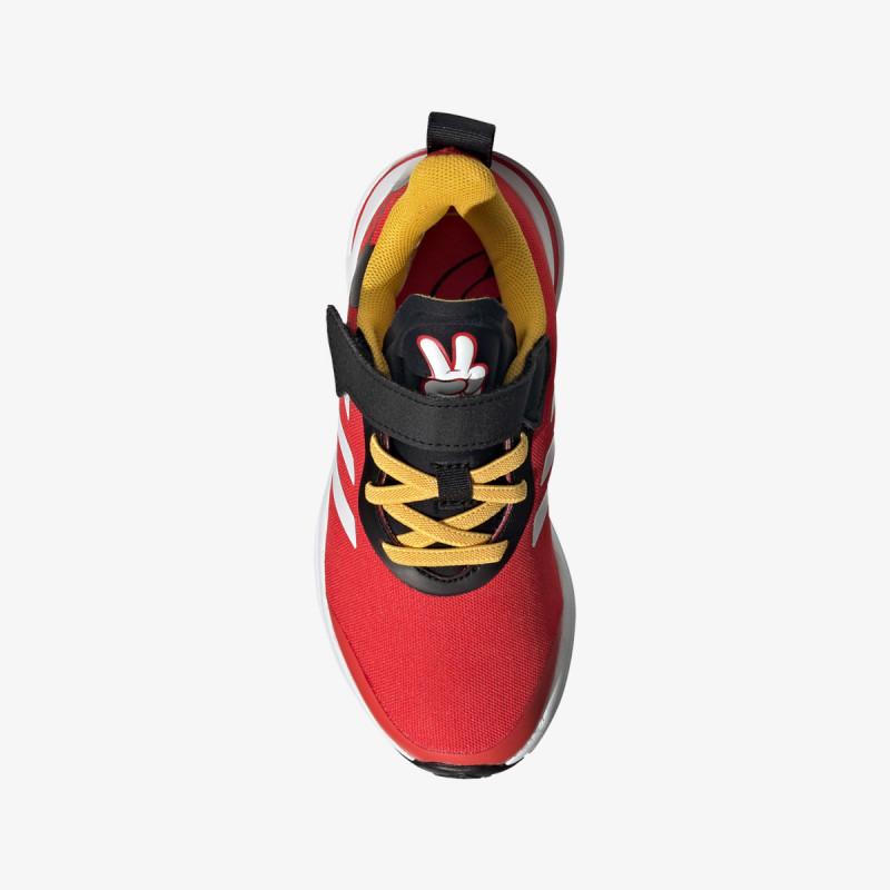 adidas Pantofi sport FortaRun Mickey EL C