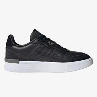 adidas Pantofi sport CLUBCOURT
