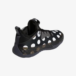 adidas Pantofi sport Harden Vol. 5 Futurenatural