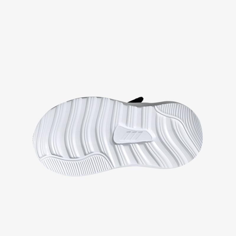 adidas Pantofi sport FortaRun Mickey I