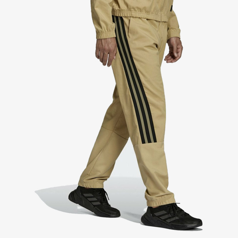 adidas Pantaloni de trening M FI WV Pant