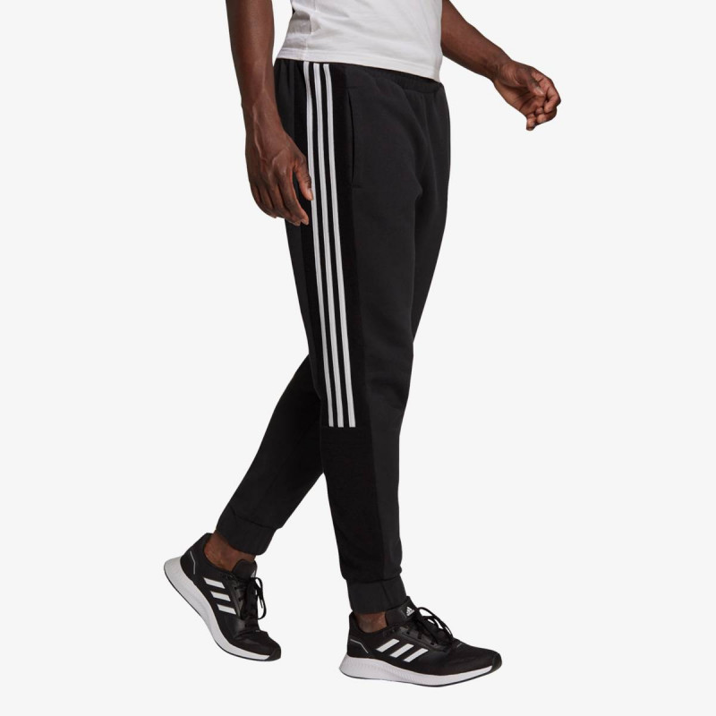 adidas Pantaloni W CB PT