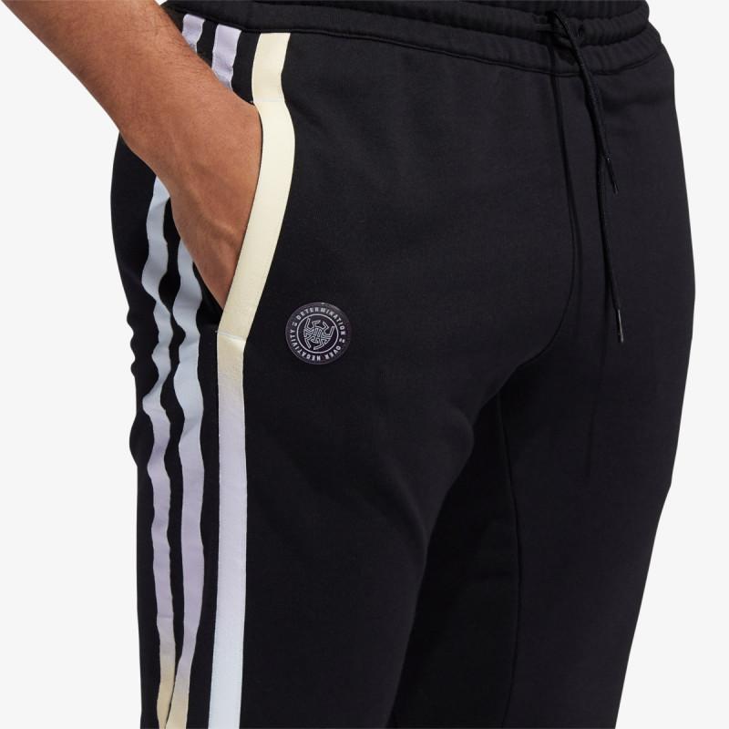 adidas Pantaloni de trening DM PANT