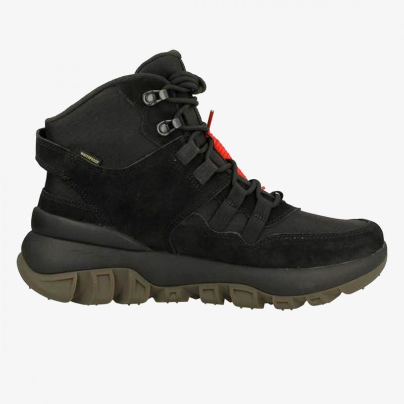 MERRELL Pantofi ATB MID PLR WP