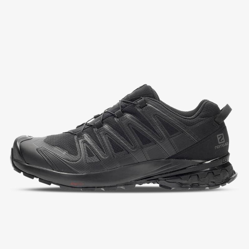 SALOMON Pantofi sport XA PRO 3D v8 GTX