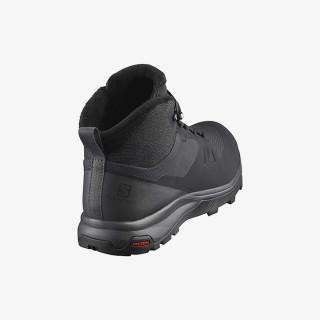 SALOMON Pantofi OUTsnap CSWP W