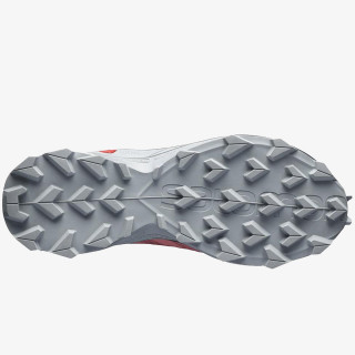 SALOMON Pantofi sport SUPERCROSS BLAST GTX W