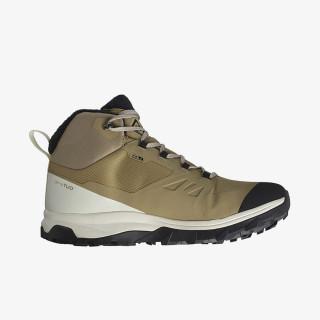 SALOMON Pantofi sport OUTsnap CSWP