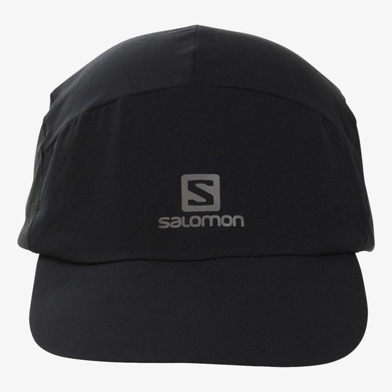 SALOMON Sapca XA COMPACT CAP