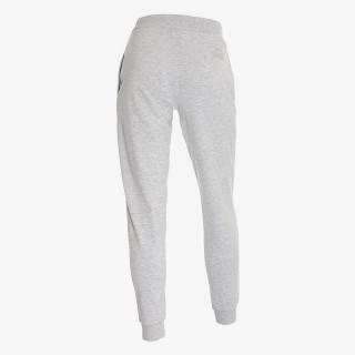 LONSDALE Pantaloni de trening URBAN CUFF PANT W
