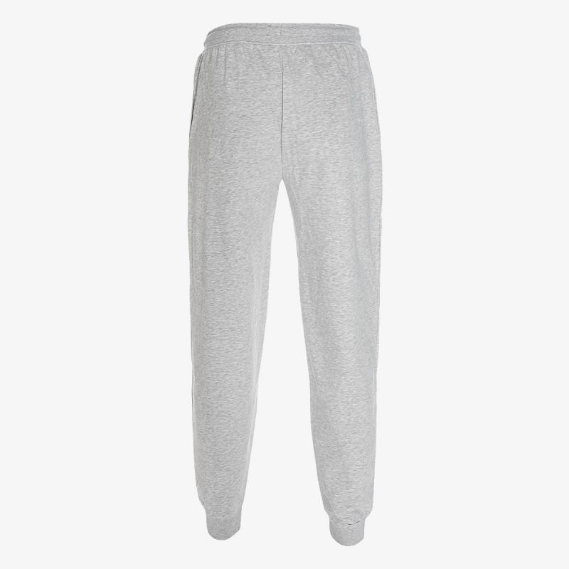 LONSDALE Pantaloni de trening RETRO 1 CUFF PANT