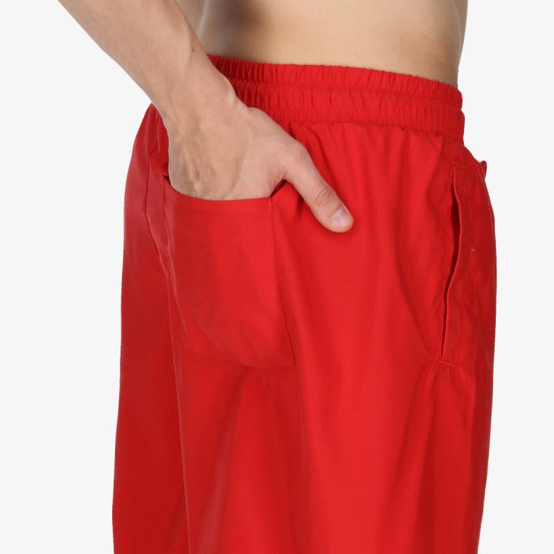 LONSDALE Pantaloni scurti RETRO 1 SWIMM SHORTS