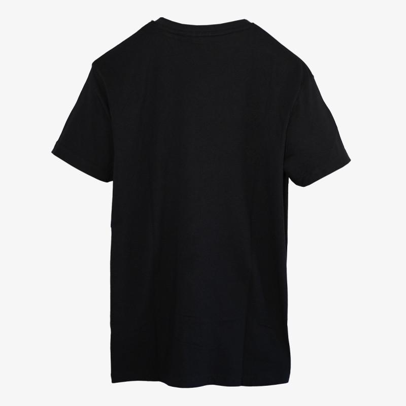 LONSDALE Tricou S21 GLOVE TEE