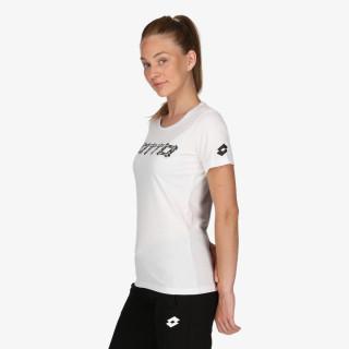 LOTTO Tricou AMOREVOLE 2 T-SHIRT