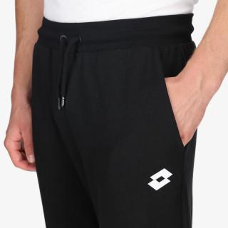 LOTTO Pantaloni de trening ETERNO CUFFED PANT M