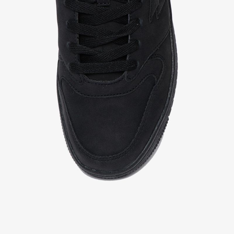 LOTTO Pantofi sport ABELINO