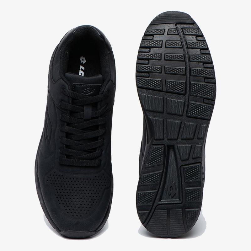 LOTTO Pantofi sport SIMBADINO