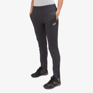 LOTTO Pantaloni de trening FRANCESCA PANTS OH