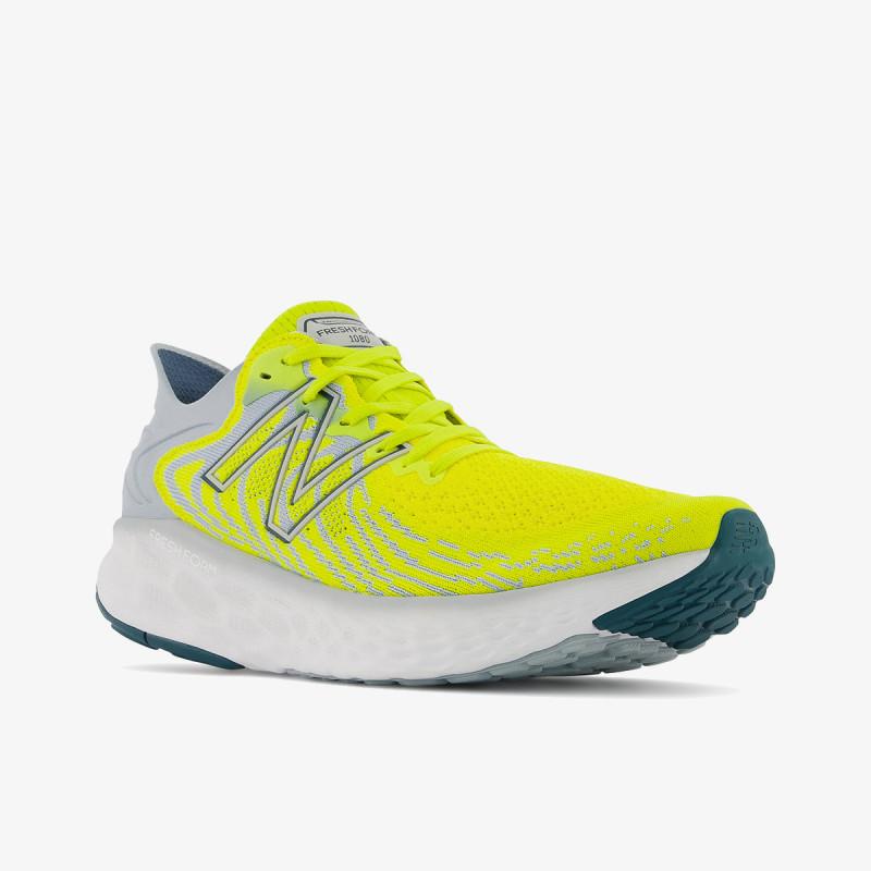 NEW BALANCE Pantofi sport NEW BALANCE PATIKE M Fresh Foam 1080 11