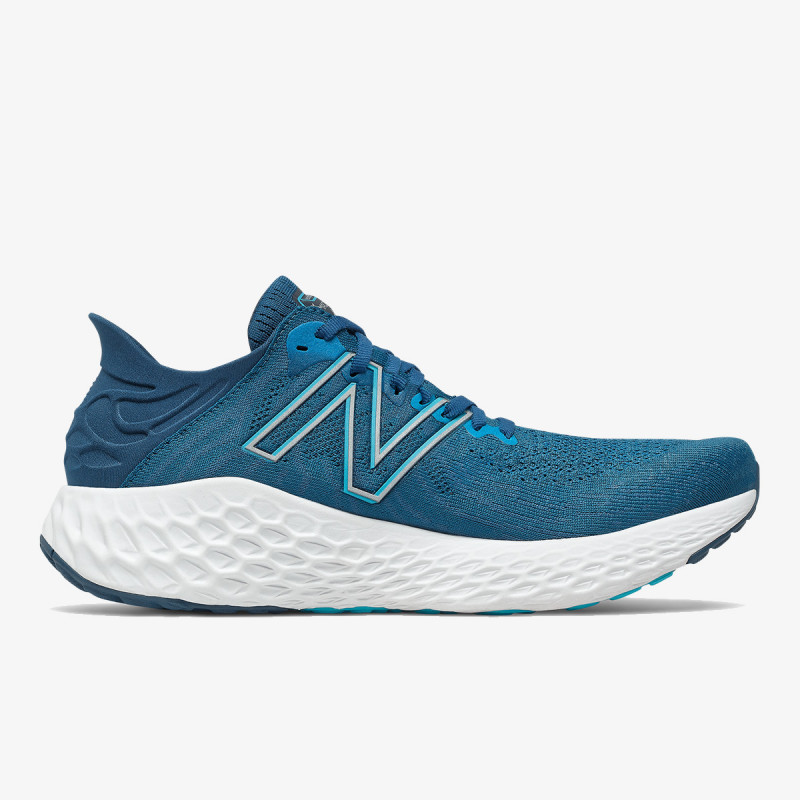 NEW BALANCE Pantofi sport NEW BALANCE M1080